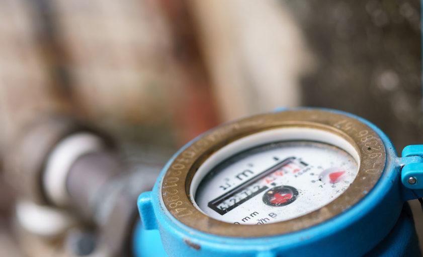 contatori divisionali acqua condominio